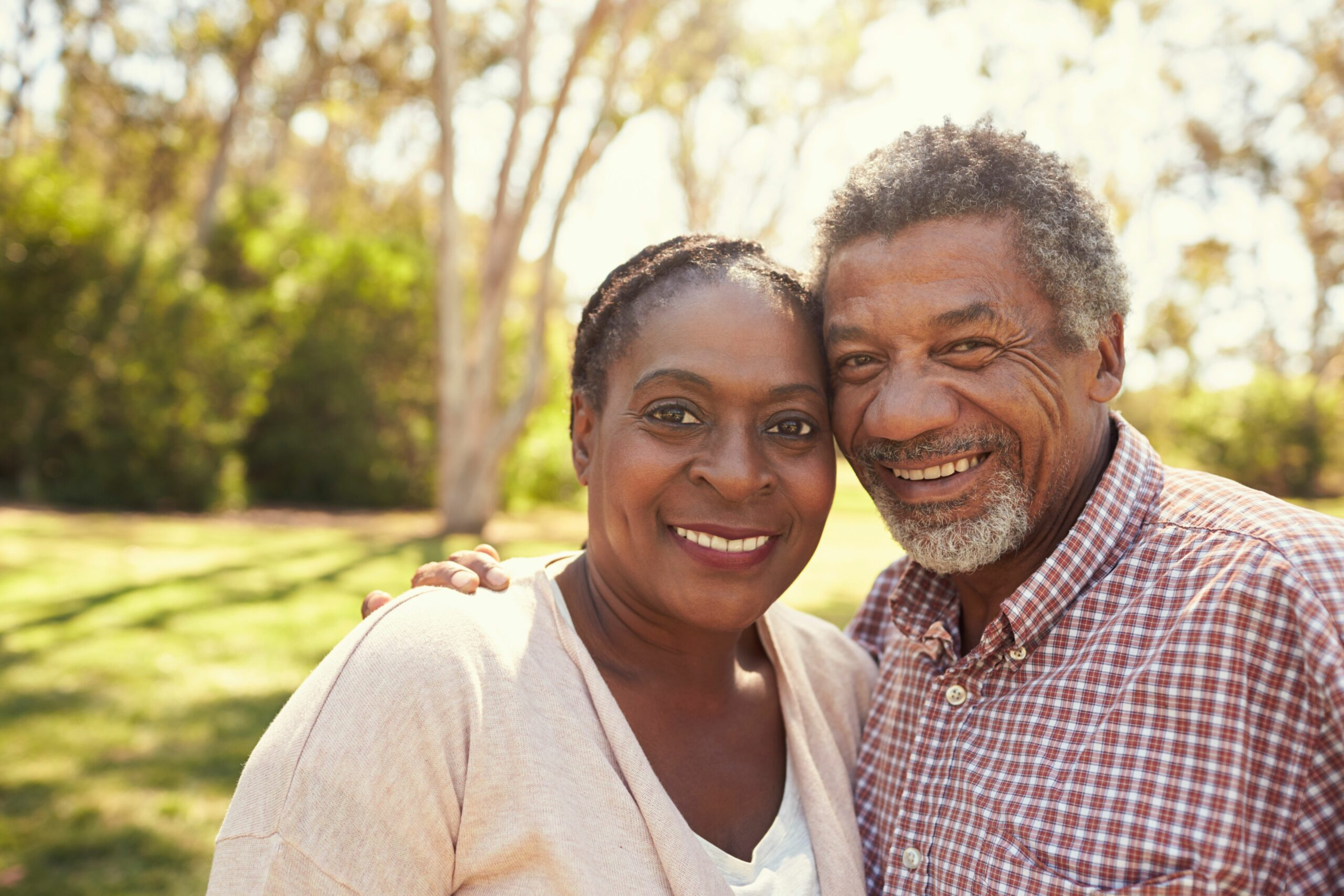 Lake in the Hills IL Cosmetic Dentist | Caring For Dental Implants